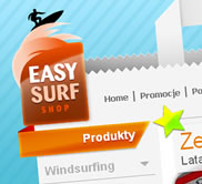 easy-surf-shop