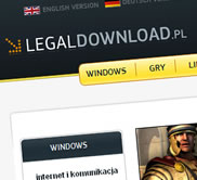 legaldownload