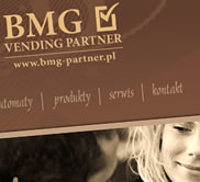bmg-vending-partner