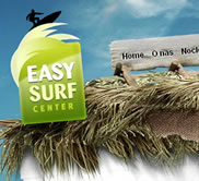 easy-surf-center