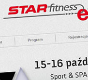 Event Star Fitness