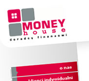 money-house
