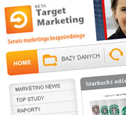 target-marketing